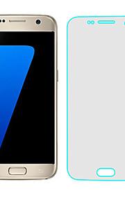 temperato screen saver di vetro per Samsung Galaxy s7