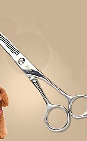 Pet Supplies kosmetyczne naprawy strzyc psy ogólne