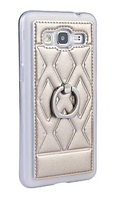per Samsung G530 caso del basamento della copertura anello freddo di moda per la galassia grande cassa del telefono mobile caso Prime