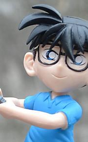 Altro Altro 11CM Figure Anime Azione Giocattoli di modello Doll Toy
