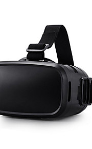 VR Box Virtual Reality 3D Video Glasses