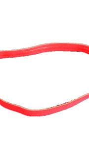 Thick Yoga Fitness Elastic Band belt | Belt tension | Expansion Band Resistance Bands