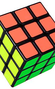 Cubes-Shengshou-Três Camadas- deABS-Velocidade