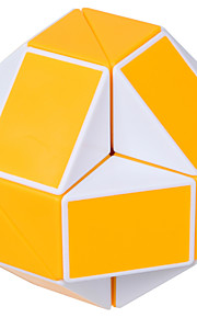 Shengshou-Alien-ABS-Cubes