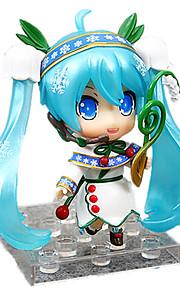 anime action figure 10 centimetri modello giocattolo bambola giocattolo
