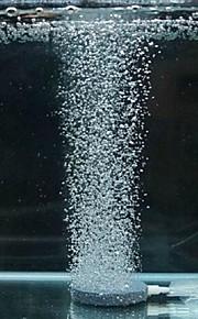 Pietre aeratore- perPer Pesce-Spugna-Air Stone