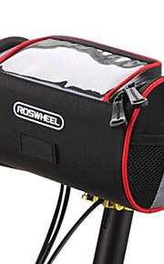 Panniers & Rack Trunk Camping & Hiking / Cycling/Bike / Traveling Waterproof / Rain-Proof / Wearable / Shock Resistance