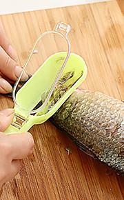 Kød & Fiske Værktøj Plastik,