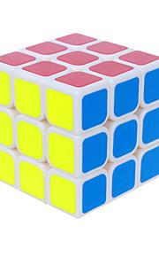 Cubes-Others-Três Camadas- deABS-Velocidade