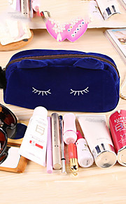 Playful Cat Large-capacity Storage Bag Purse