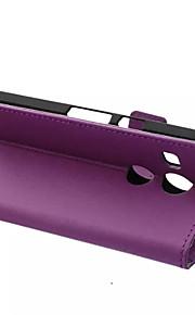 LG Nexus 5X Polycarbonate Etuis Complets / Coques avec Support Design Spécial / Nouveautés couverture de cas