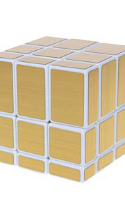 Shengshou-Drie lagen-ABS- metSpiegel / Snelheid-