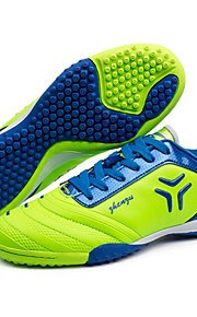 Plastic Artificial Turf Field Dedicated Soccer Shoes Broken Nails Wear Rubber Bottom