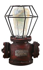 nueva novedad llevó la lámpara de luz nocturna