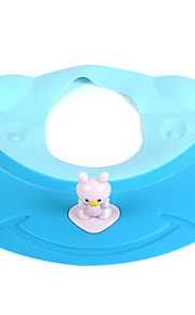 shampoo cap silicagel voor bad volwassenen