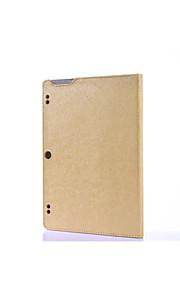 PU LæderCases For25cm Lenovo IdeaPad
