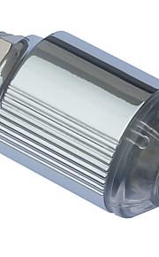 LED Kran Lys Vand / Batteri Vandtæt ABS