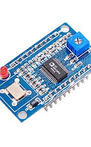 AD9850 40MHz DDS Signal Generator Module