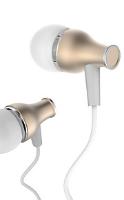 LPS V1 Auriculares (Earbuds)ForReproductor Media/Tablet / Teléfono MóvilWithHi-Fi
