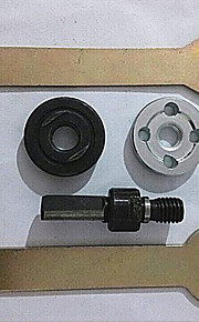 Angle Drill Grinding Connecting Rod Convert Shaft