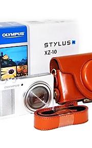 Olympus câmera coldre SH2 saco da câmera sh - 1 saco de câmera
