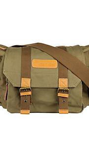 Camcorder BagForUniversal One-Shoulder Dust Proof Brown