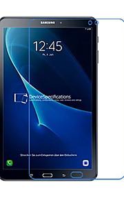 protezione dello schermo in vetro temperato per Samsung Galaxy Tab 10.1 un T580 T585 tablet pellicola protettiva
