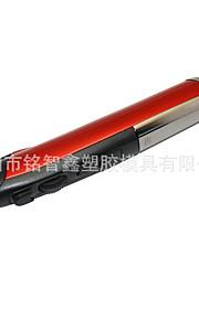 Kuglepen Formet-Rød Laserpointer-A-klasse ABS