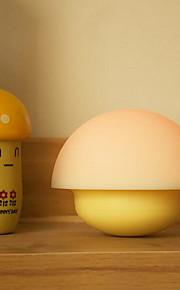 juomalasi sieni yövalo väri vaihdettavissa