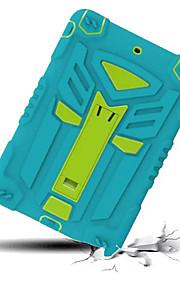 Autobots creativi fresco, trasformatori casi antiurto con supporto per iPad mini 1/2/3