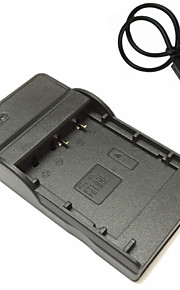 FG1 micro usb carregador de bateria da câmera móvel para sony bg1 HX30 HX10 H55 HX5 h70 HX7 WX10 HX9