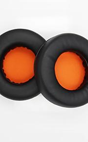 Razer Razer Kraken Game Headphones Hörlurar (pannband)ForDatorWithSport