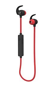 Joyroom apple Høretelefoner (Ørekrog)ForMobiltelefonWithBluetooth