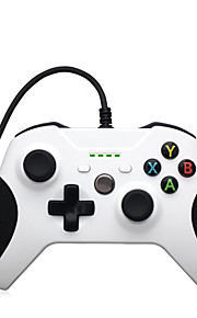 Manettes-PC / Xbox One-Mince / Manette de jeu-USB- enABS-WTYX-618S-DOBE