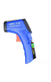 Infrared Thermometer (Measurement Range:  -50~330℃)