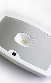 1 stk ledet sensor originalitet skap nattbordlampe nattlys