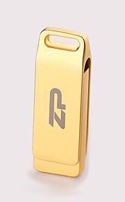 ZP C01 16GB USB 2.0 Wodoszczelność / Odporny na wstrząsy / Obrotowy