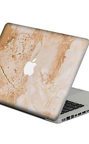 Broken Marble Scratch Proof PVC Sticker For MacBook Air 11 13/Pro13 15/Pro with Retina13 15/MacBook 12