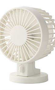 ultra-quiet kreativ usb mini fan