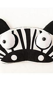 nydelig søvn kvalitet studenter lur is komprimere øye maske