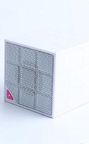 スピーカー-ワイヤレス / 携帯式 / ブルートゥース / 屋外 / 屋内 / ドッキングステーション / 防水