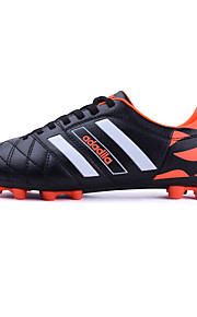 Adadila FGAG  Men's Football Sneakers Anti-Slip / Impact / Wearproof / Ultra Light (UL) / Wearable Shoes