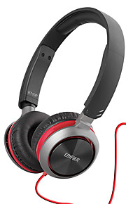 Edifier® K710P Headphone For Media Player / Mobile phone with  High Quality