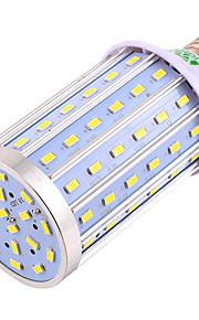 30W E26/E27 LED-kornpærer T 90 SMD 5730 2600-2800 lm Varm hvit / Kjølig hvit Dekorativ AC 85-265 / AC 220-240 / AC 110-130 V 1 stk.
