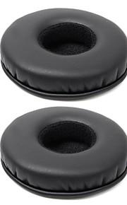 neutral Produkt sony MDR-V150 V250 V300 Headphones Hörlurar (pannband)ForDatorWithSport
