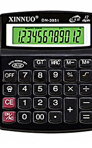 1PC Calculator Computer Keyboard Buttons