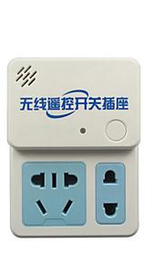 Aoke Electronics Wireless Others Work self-locking Blanco