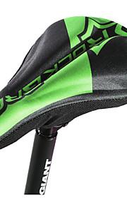 WHEEL UP Bike Saddles/Bicycle SaddlesFolding Bike / Cycling/Bike / Mountain Bike/MTB / Road Bike / BMX / Others / Fixed Gear Bike /