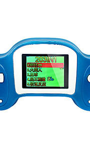 Uniscom-M600-Trådlös-Handheld Game Player