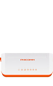 Fiji - router wireless fir302b router wireless gruppo ad alto potere 300 m nel paese